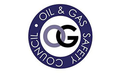 Oil & Gas Safety Council (OGSC)