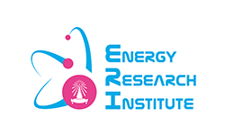 Energy Research Institute (under CU)