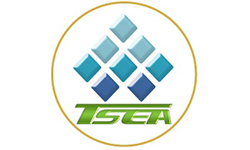 Thai Sugar and Bio-Energy Producers Association