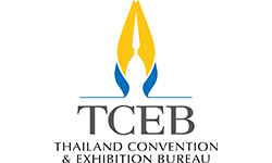 TCEB (FEA Website).jpg