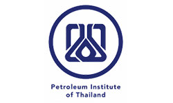 Petroleum institute of Thailand