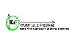 Hong Kong Association