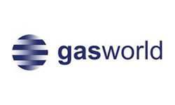 GasWorld.jpg