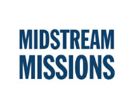 Midstream Missions