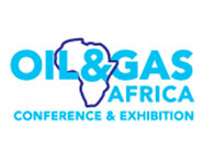 Oil Gas Africa