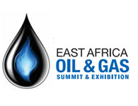 East Africa Oil & Gas