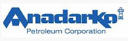 anadarko-petroleum-corporation_2.jpg