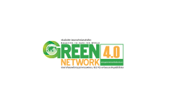 greennetwork.png