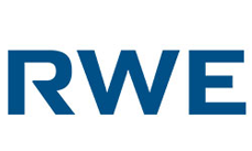 RWE Technology International