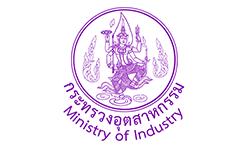 Ministry of Industries