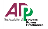 The Association of Private Power Producers (1)