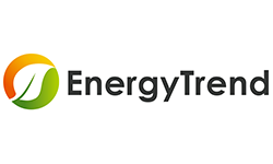 Energy-Trend-logo-250x150.png