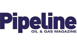 Pipeline-Oil-&-gas-logo-250x150.png