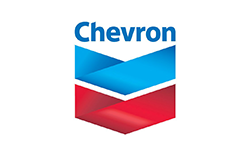 Chevron Thailand Exploration and Production, Ltd.