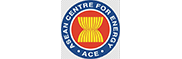 FEA18_ASEAN-Centre-for-Energy-185x59.png