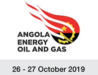 Angola-Energy-Oil-&-Gas.png