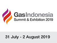 Gas-Indonesia.png