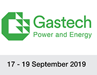 Gastech-power-&-Energy.png