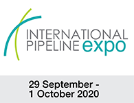 International Pipeline