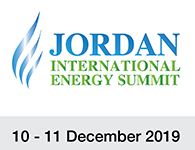 Jordan-international-Energy-Summit.png