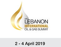 Lebanon-Oil-and-gas.png