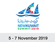 New-Kuwait-Summit.png