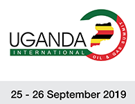 Uganda-International.png