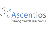 Ascent Growth Partners