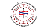 Thai Association of Boiler and Pressure Vessel