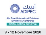 ADIPEC Digitalisation