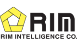 Rim Intelligence Co.