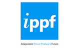 Independent Power Producers Forum