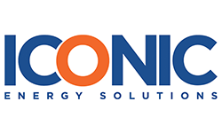 Iconic Energy Solutions