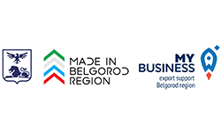 Belgorod Export Support Center