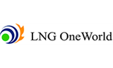 LNG One World