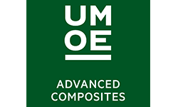 Umoe Advanced Composites