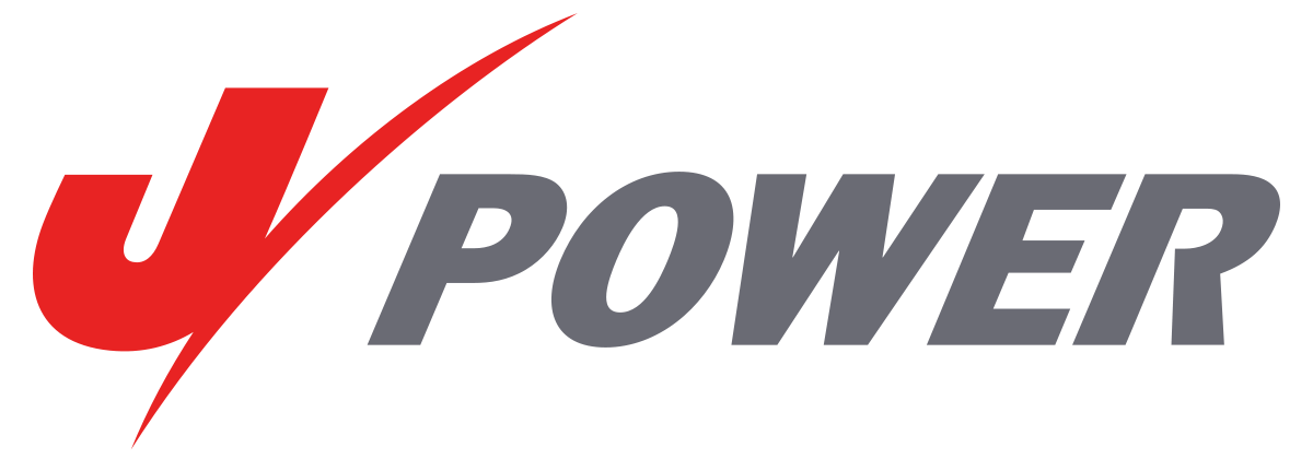 j power logo.png