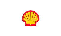 shell-logo---1.png