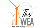 Thai Wind Energy Association (Thailand)