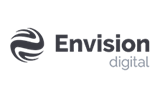 Envision Digital International Pte. Ltd
